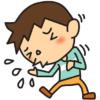 幼児期のライノウイルス感染やアレルゲン感作は13歳までの喘息発症リスクを上昇させる