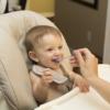 離乳食早期導入と食物アレルギー予防(第1回/全4回)~イントロダクション~