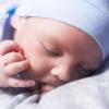 乳児へのインフルエンザワクチンは有効か?