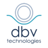 Viaskin Platform - DBV Technologies