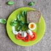 食物負荷試験で食べられても、食べ続けられない要因は?