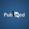 Error - PubMed - NCBI