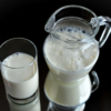 加水分解乳(低アレルゲンミルク)はアレルギー疾患を予防しない: メタアナリシス