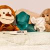 ジスロマック早期投与は、繰り返す下気道感染症の重篤化を防ぐかもしれない: ランダ