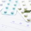 乳児期の抗生剤使用はその後のアトピー性皮膚炎発症リスクになるかもしれない