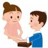 インフルエンザワクチンによるアナフィラキシーの原因: 症例対照研究