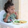 総IgE値は少量食物負荷における食物アレルギーの陽性予測に役立つ: 症例集積研究