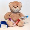 食物アレルギーのある児の、きょうだいのスクリーニング検査は控えるべき: コホート