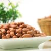 ピーナッツ免疫療法は、経口と舌下のどちらが効果的?