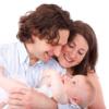 1歳未満からのチリダニ類の経口免疫療法は12ヶ月後のアレルゲン感作を予防する: ラン
