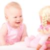 βブロッカー(商品名; ヘマンジオル)は乳児血管腫に効果的: ランダム化比較試験