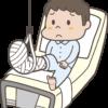 乳製品を除去していた牛乳アレルギー患児の骨密度は低下している
