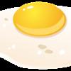 卵の早期開始は予防に効果がある可能性があるが、危険性も伴う(STARスタディ)