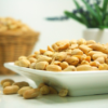 ピーナッツを早期に摂取開始したほうがピーナッツアレルギーが減少する(LEAPスタディ