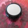 保湿剤の臨床効果: システマティックレビュー