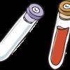 血中好酸球数増加は、重症喘息の増悪や救急外来受診のリスクを予測する