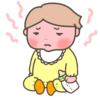 突発性発疹はいつ罹患し、どのような臨床経過をとっているか?