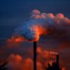 大気汚染の改善は、呼吸器症状も改善させる