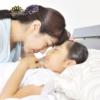 閉塞性呼吸障害のある児に対する扁桃摘出は、睡眠を改善させるか?: メタアナリシス