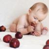 栄養的なアプローチによるアレルギー疾患の一次予防: レビュー