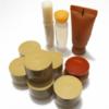 アトピー性皮膚炎に対する保湿剤は、保湿成分を含むほうが効果的